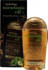 Organix-Hydrating-Macadamia-Oil-Penetrating-Oil-022796916952