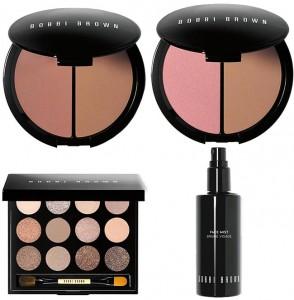 Bobbi_Brown_Sandy_Nudes_summer_2015_makeup_collection1