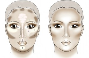 contouring-in-four-easy-steps-or-just-one-if-youre-lazy_600c390-598x390