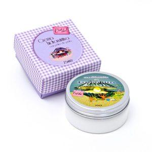 crema hidronutritiva