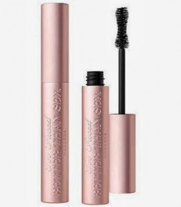 too-faced-better-than-sex-mascara-duo-d-2014022716594462-336130