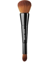 bobbi-brown-full-coverage-face-and-touch-up-brush