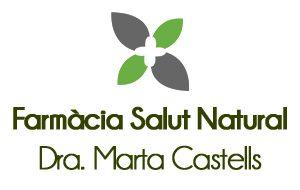 farmacia-natural_dra-marta-castells