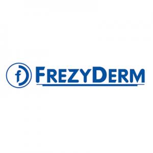 frezyderm_logo_400