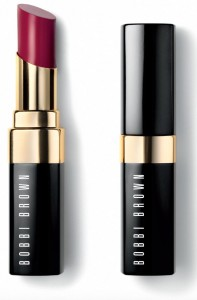 Bobbi-Brown-Nourishing-Lip-Color-Oil