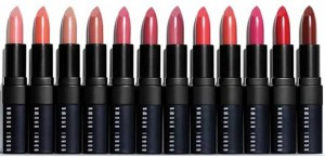 Bobbi-Brown-Rich-Lip-Color