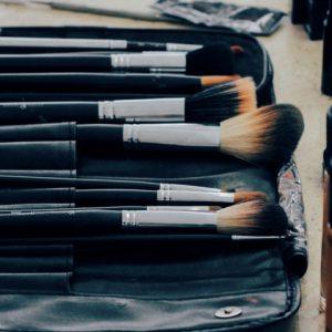 TAG de Maquillaje – preguntas y respuestas
