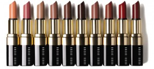 bobbi-brown-essentials-2