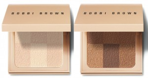 Bobbi-Brown-Nude-Finish-Illuminating-Powder-spring-2016