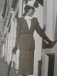 moda-1940-1950-ch3