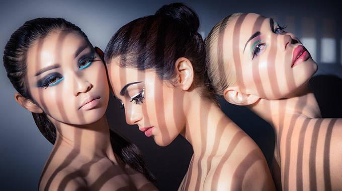 STAR LIT – Makeup For Ever