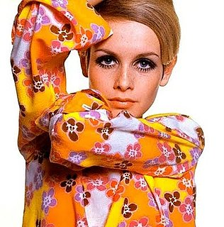 maquillaje-anos-70-disco