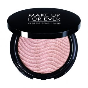 PRO LIGHT FUSION - MAKE UP FOR EVER