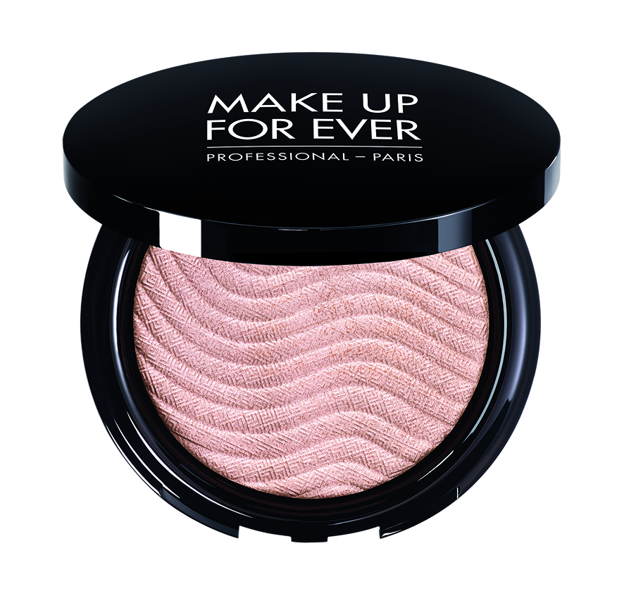 PRO LIGHT FUSION – MAKE UP FOR EVER