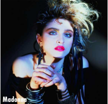 madonna_really_cool_80s