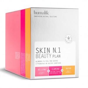 skin-plan-20-dias-pack-cerrado-300x300