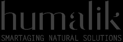humalik-logo-con-pie