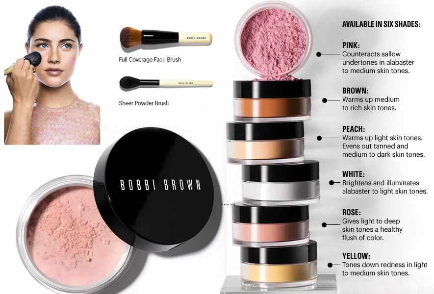 Bobbi-Brown-Retouching-Powder-promo-spring-2013