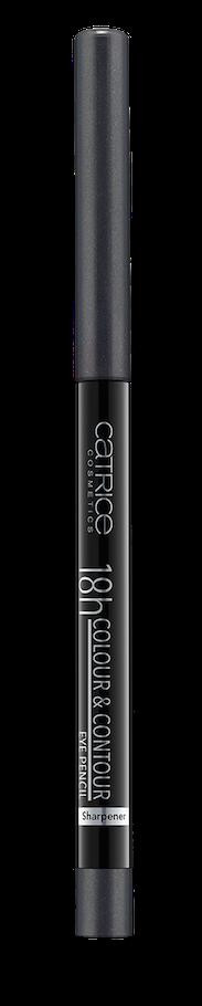Catr_18h-Colour--Contour_Eye-Pencil_020