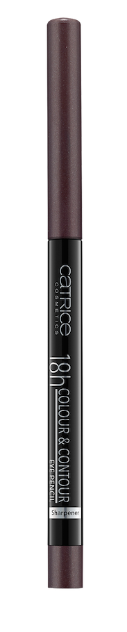 Catr_18h-Colour--Contour_Eye-Pencil_030