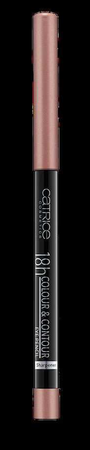 Catr_18h-Colour--Contour_Eye-Pencil_050