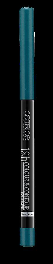 Catr_18h-Colour--Contour_Eye-Pencil_070