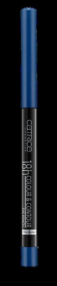 Catr_18h-Colour--Contour_Eye-Pencil_080