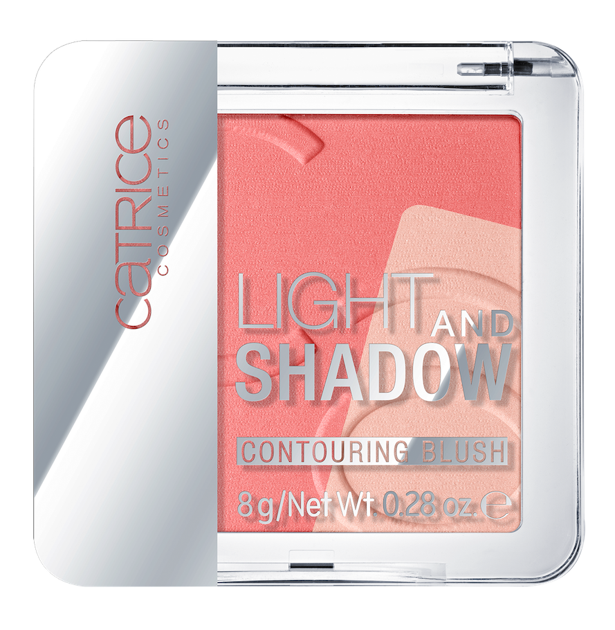 Catr_Light--Shadow-Contouring-blush_020