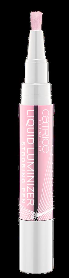 Catr_Liquid-Luminizer-Strobing-Pen_opend_10
