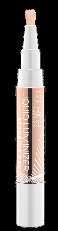Catr_Liquid-Luminizer-Strobing-Pen_opend_20