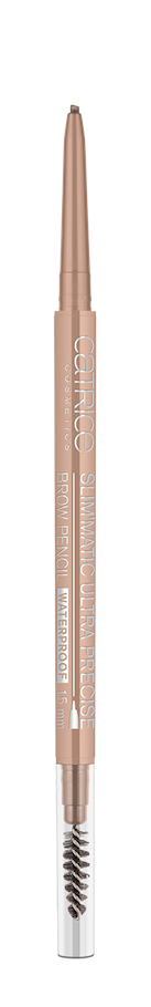 Catr_Slim-Matic-Ultra-Precise-Brow-Pencil-wp010_offen
