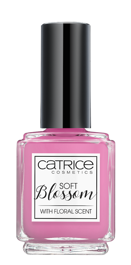 Catr_Soft-Blossom_NP01