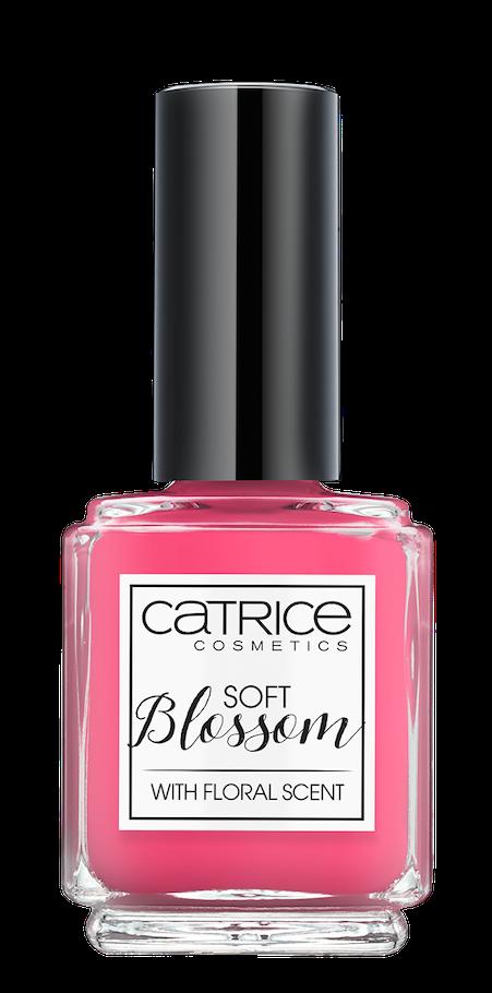 Catr_Soft-Blossom_NP05