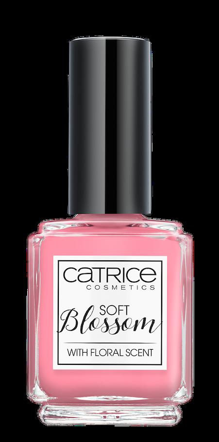 Catr_Soft-Blossom_NP06