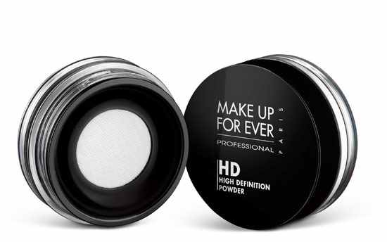 HD-make-up-for-ever-2