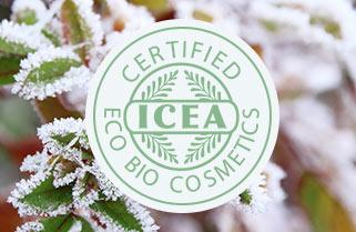 certificaciones-ecologicas