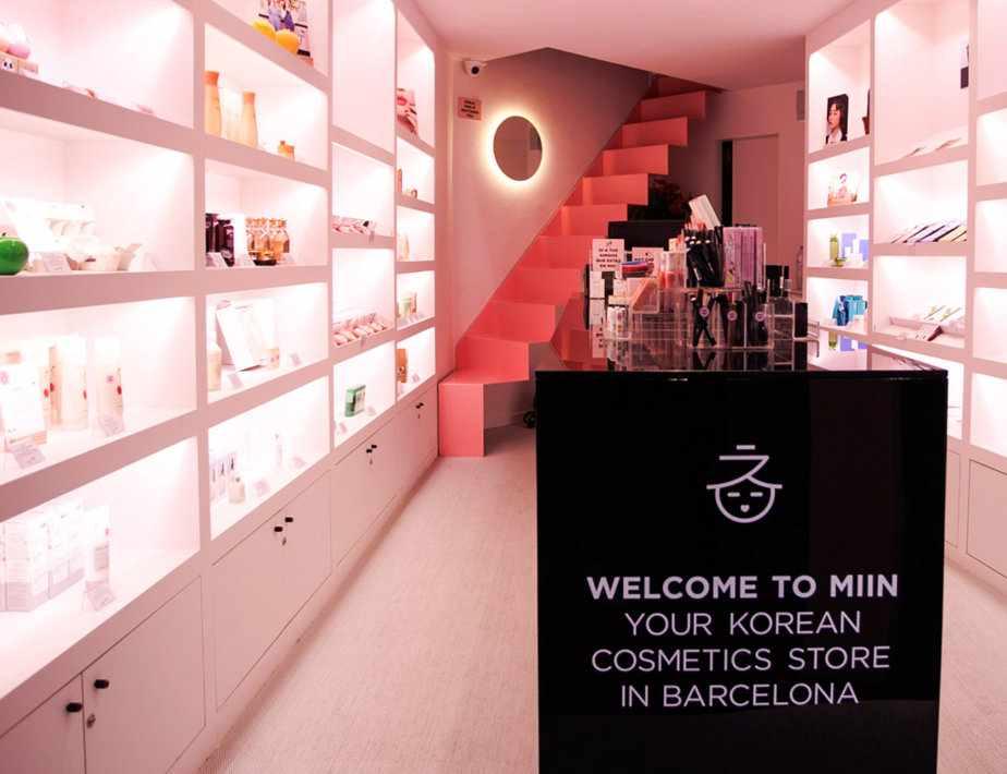 miin-cosmetics-barcelona_gallery_a